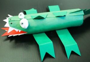 klorolle-krokodil-300x206